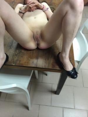 Cherche femme à caserta